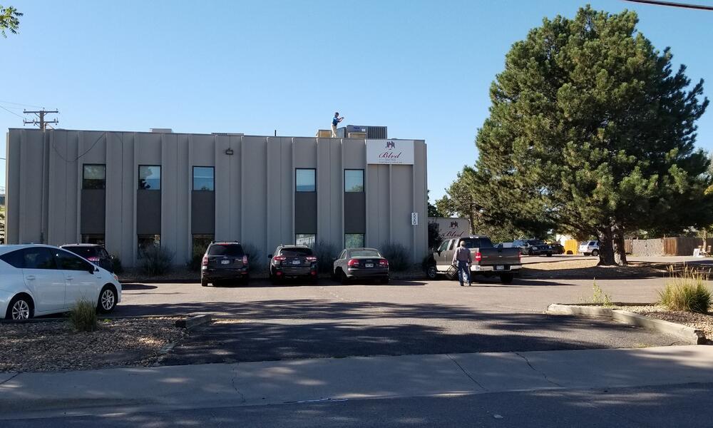 520 E 56th Ave, Denver, CO 80216